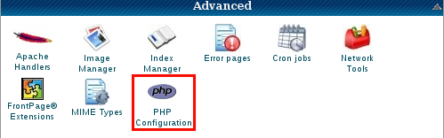 php_config_icon